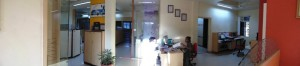officepanorama03