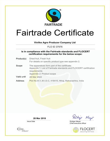 FE-BRC-Certificate-25 copy