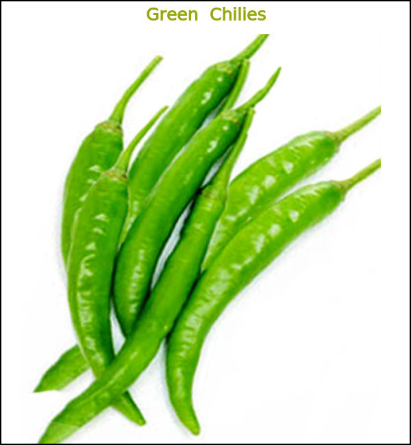 Green-Chilli-Hari-Mirch copy